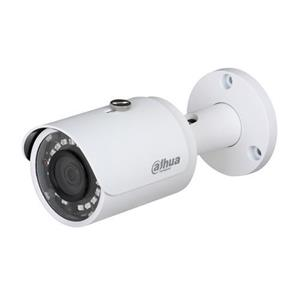 Dahua IPC-HFW1431S IP Bullet camera 4MP 2.8mm IR: 30m