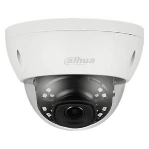 Dahua IPC-HDBW4X31E-ASE IP Dome camera 4MP 2.8mm IR: 30m