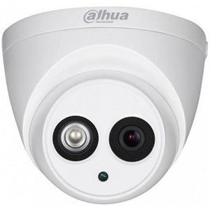 Dahua IPC-HDW4831EM-ASE IP Eyeball camera 2.8mm IR: 30m