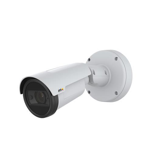 IP CAM M/PIXEL D/N IR P1447-LE 2.8-8.5mm
