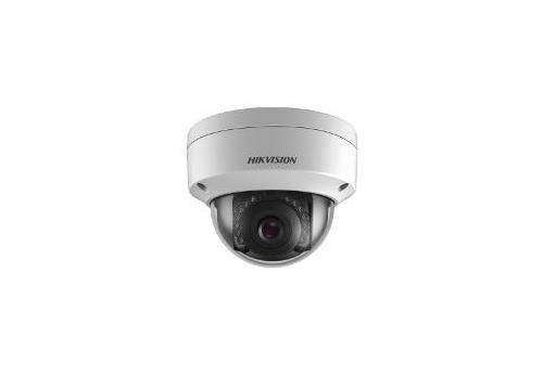 DOME IP CAM INT 4MP 2.8mm IR 30m