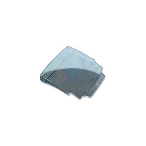 Honeywell PS200 Beschermkap voor Meldpunt - Plastic, Polycarbonaat