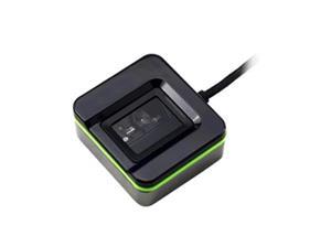 IP vingerlezer voor buiten (USB interface)