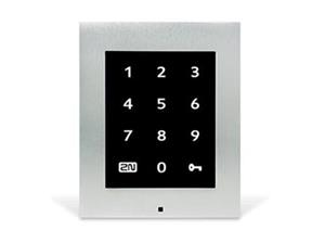 Access Unit - Touch bediendeel numeriek
