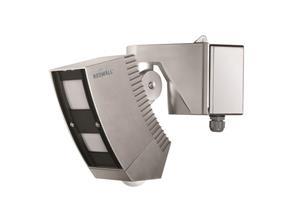Optex Redwall SIP buiten PIR IP BOX 40X10m/5