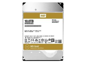 HARDDISK WD Purple 10TB 3.5""