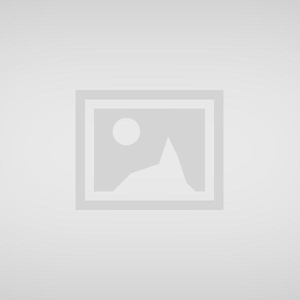 KAART PROX Badge Mifare 1K  zwart