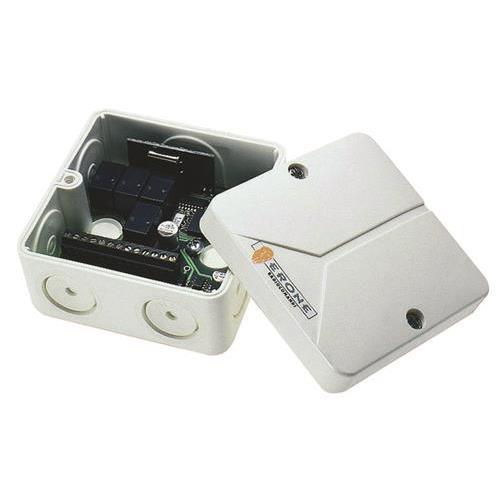 CDVI Draadloze ontvanger beveiliging - voor Access Control