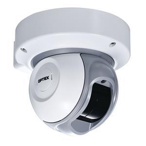 Optex Redscan Laserdetector voor binnen - RLS-2020i