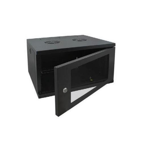 12u 550wx550d Cabinet