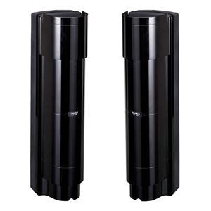 Takex AIR Beam draadloos - Quad - 25/50/75/100m - 4 kanaals