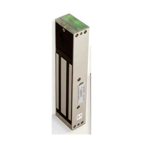 Opbouwmagneet 500 KG relais