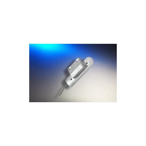 Elmdene High Security roldeur magneetcontact VS222