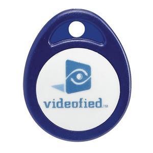 Videofied ProxTag voor Videofied