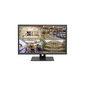 MONITOR Resolutie 1920 x 1080 Ingangen 2 x HDMI VGA BNC Audio-invoer en USB voor firmware RS232