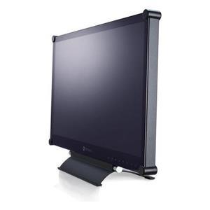 AG Neovo LED monitor 22 Inch Resolutie: 1920x1080, Full HD