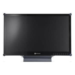 """AG Neovo 24"""" Full HD, LED scherm"""