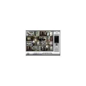 Software Licentie Expert Camera Kanaal