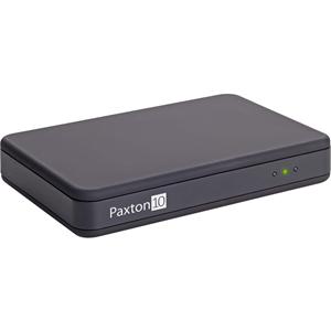 Paxton10 Desktop Lezer, Multiformat, plug <(>&<)> play